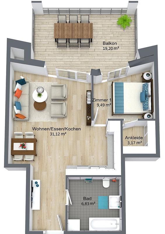 RML Whg25 - 3D Floor Plan.JPG