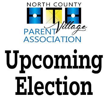 pa-election-soon.jpg