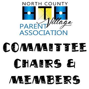 PA-committees.jpg