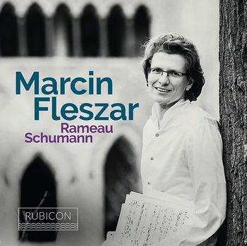 Schumann_Rameau Album.jpg