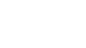 HORIZONS-WHITE.png
