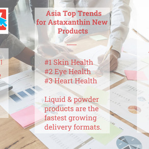 Vitafoods Asia 2021 Digital Week