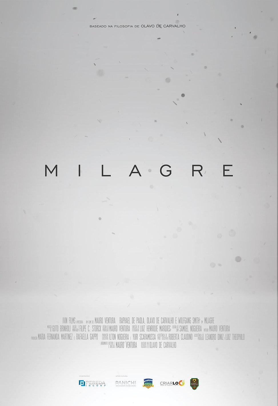 poster-milagre-1.jpg