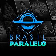 brasil-paralelo.jpg