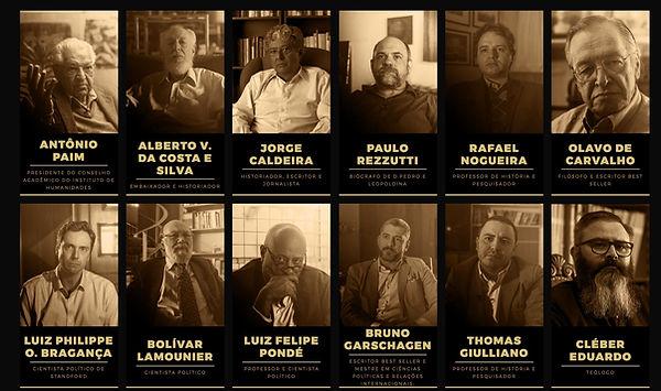 Palestrantes 3.jpg