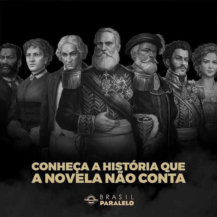 conheça_a_história_que_não_foi_contada.j