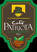 CAFÉ_PATRIOTA_-_LOGOTIPO.png