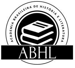 ABHL LOGO-P.png