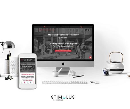 Mockup-site-web-eumatimi.png