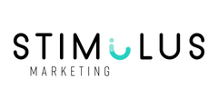 LOGO-FINAL-Turquoise.png
