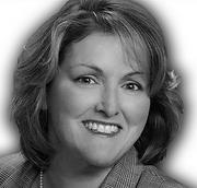Kathy Opp