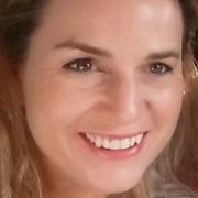 Kate Cantellow