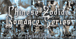 CZR Series Banner New2