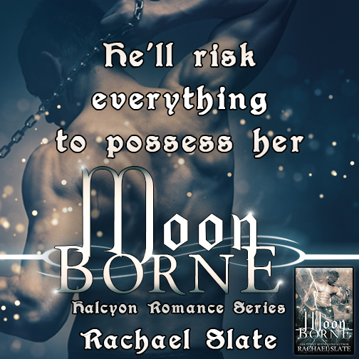 Moon Borne