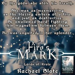 Fire's Mark