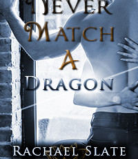 Never Match a Dragon Release!