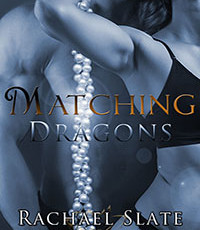 Matching Dragons Release!