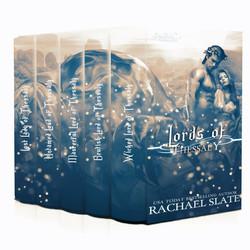 LOT 3d ebook boxed set cover new