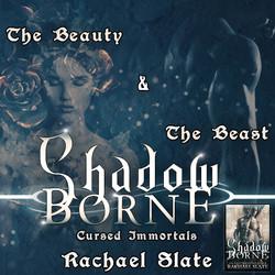 Shadow Borne
