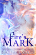 Fire's Mark is live!