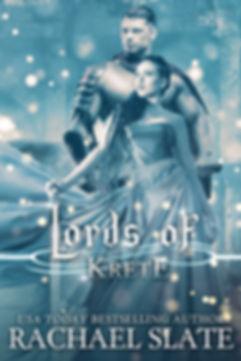 LOK new cover.jpg