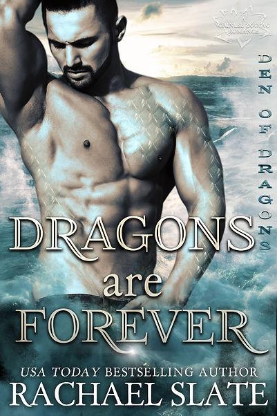 Dragons Are Forever3.jpg