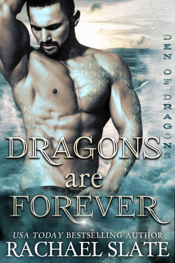 Dragons Are Forever3