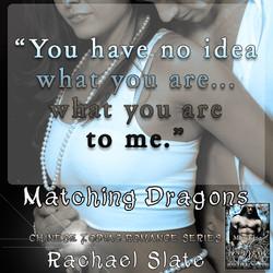 Matching Dragons