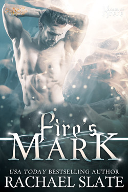 Fire's Mark new