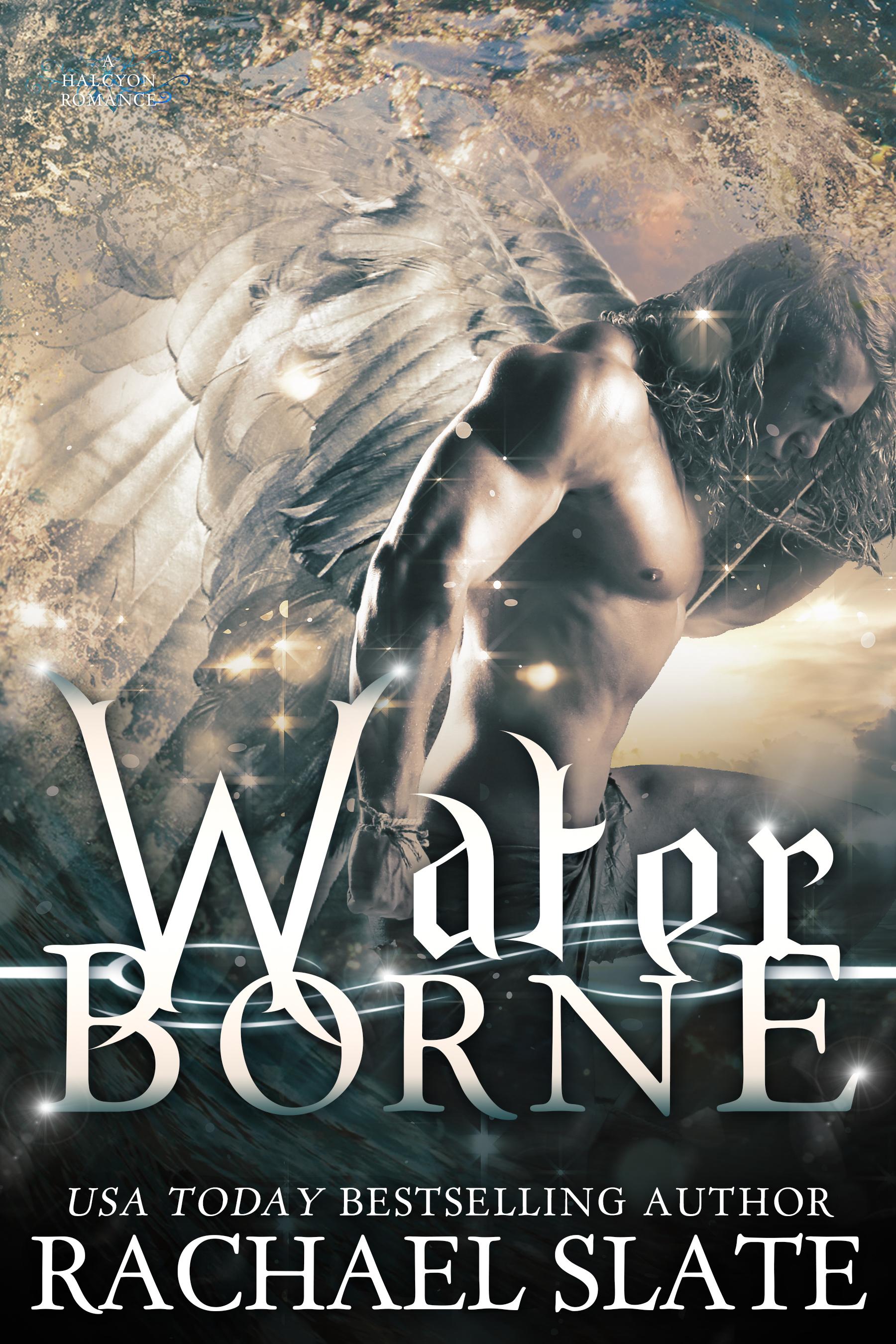 Water Borne