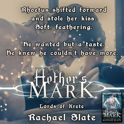 Aether's Mark