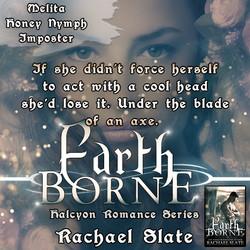 Earth Borne