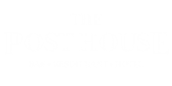 ThePostHouse_WhiteTransparent.png