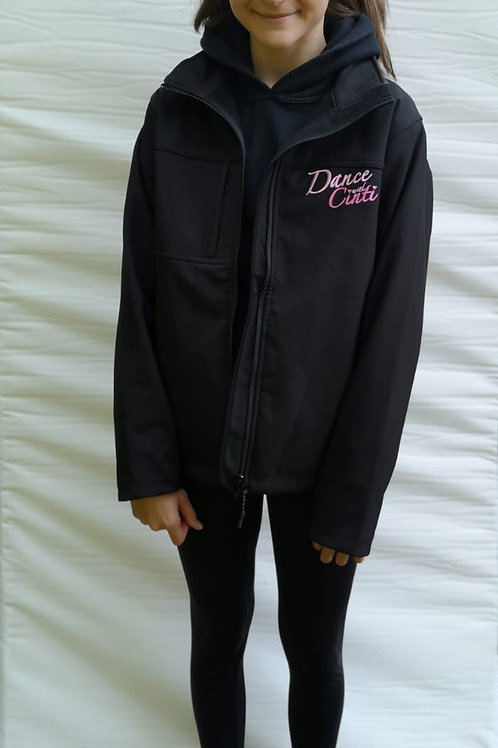 Waterproof & Windproof Jacket