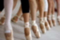 ballet-slippers-all-in-a-row.jpg