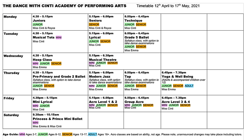 timetable-current.png