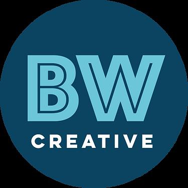 bw-creative.png