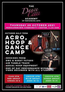 Acro-Hoop-Dance-Camp-October-Half-Term-FINAL.jpg