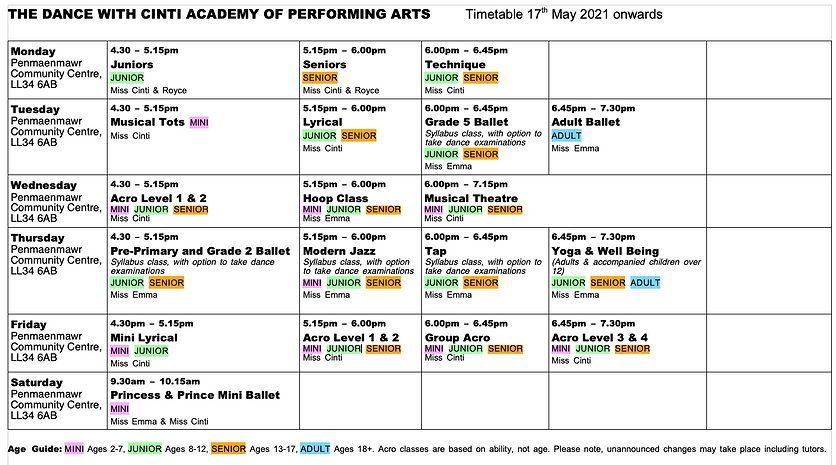 timetable-future.png