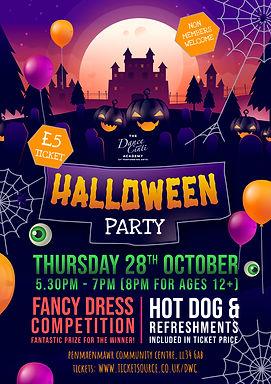 Halloween-Party-FINAL.jpg