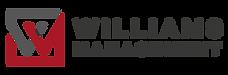 WMNW-logo.png