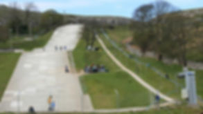 attraction3.jpg
