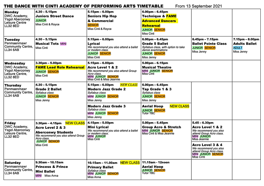 DWC_Timetable_191021.png