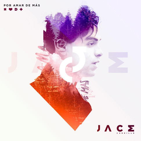 JACE Carrillo to release his first single 1st of February.