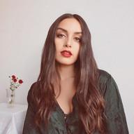 Andria Piperni