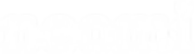 neomi logo white.png