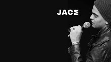 JACE Carrillo Live on the 29th of may
