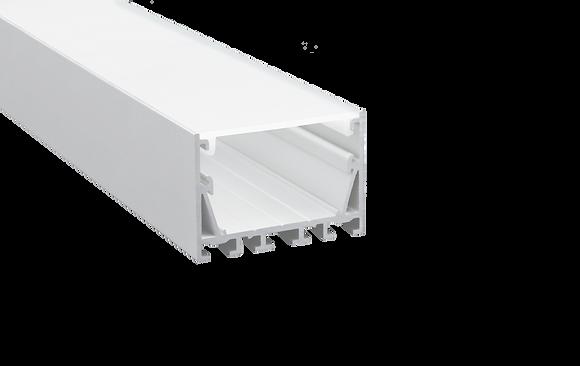 ES 5035 Aluminum LED Strip Channel