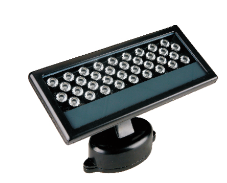 LED Wall Washer Light 1 Series
