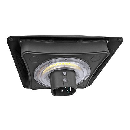 LED Post Top Light 150W